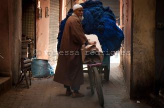 marrocos (7 de 19)