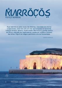 capa marrocos_soltropico_n13