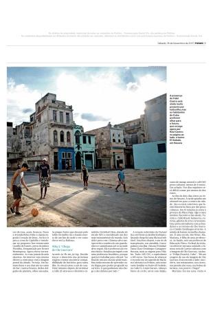 Fugas-Cuba002