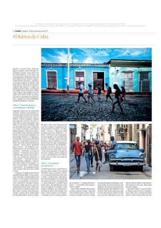 Fugas-Cuba003
